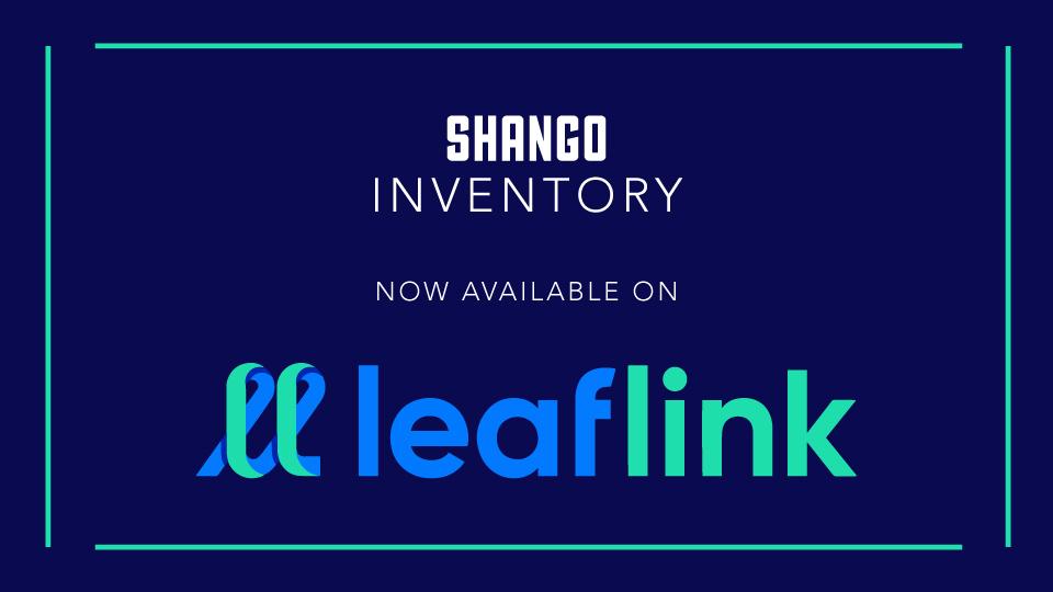 LeafLink_Post