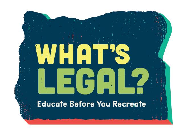 Recreational Cannabis in Oregon