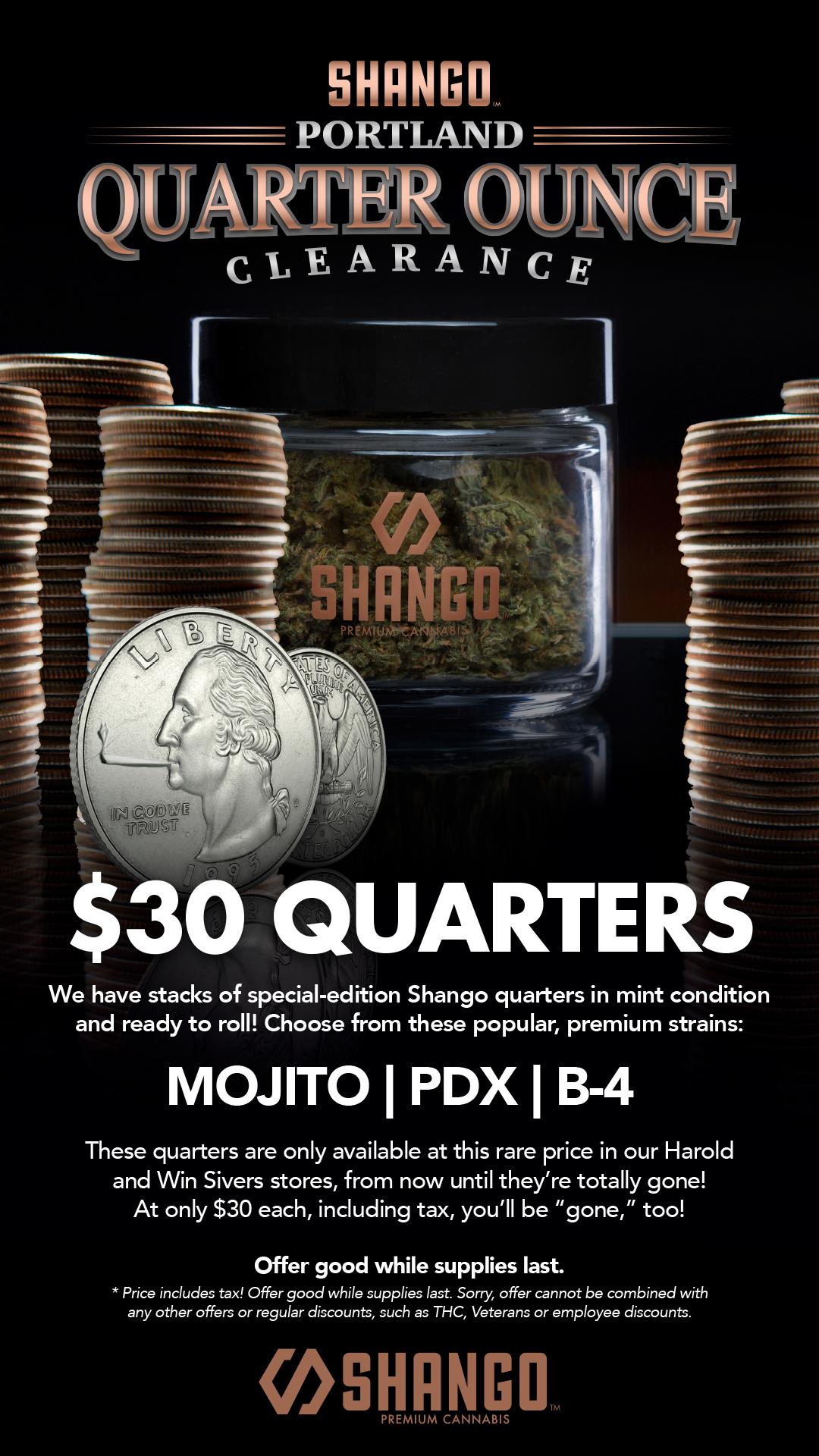 Portland_Quarter_MLP