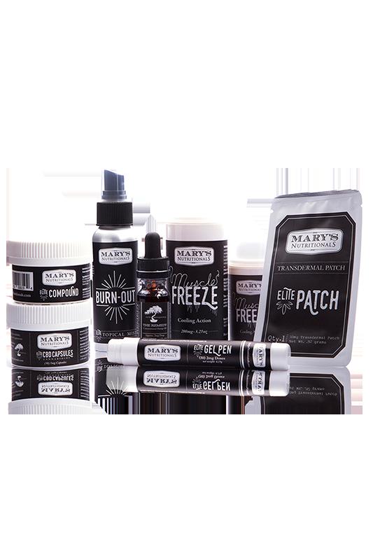 Cannabis Oil & Vape Cartridges - Dispensary Grade   Shango